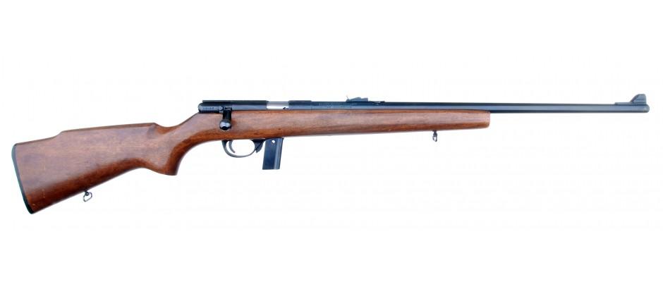 Malorážka Bingham Model 14P 22 LR