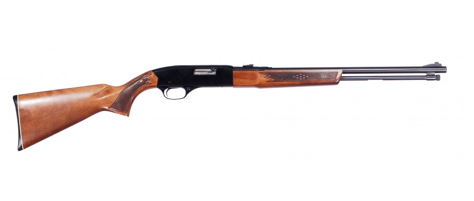 Malorážka Winchester 290 22 LR