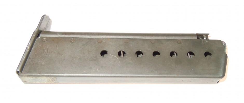 Zásobník Walther P1 9 mm Luger