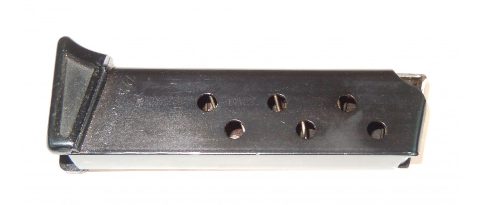 Zásobník Walther PPK, PPK-L 7,65 mm Browning
