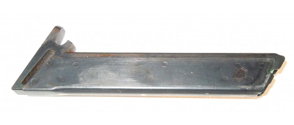Zásobník High Standard 22 LR