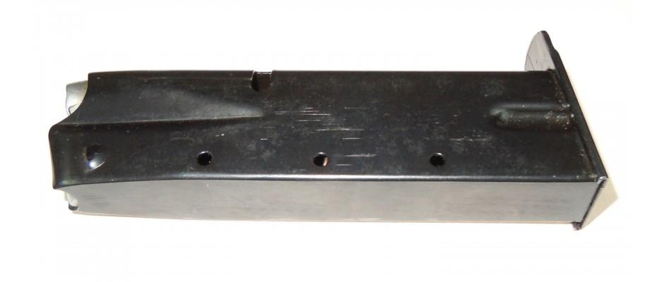 Zásobník Star 30PK 9 mm Luger