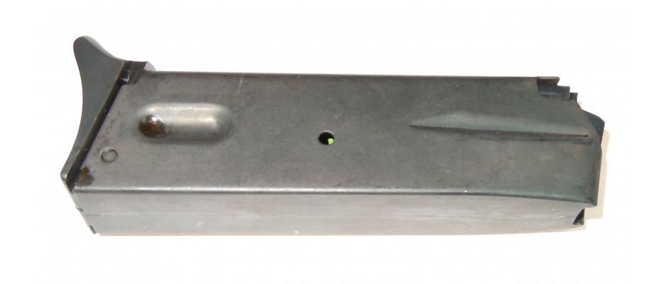 Zásobník Marlin Camp, S&W 59 9 mm Luger