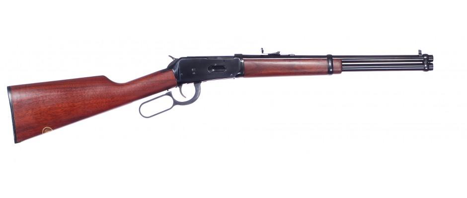 Kulovnice opakovací Winchester model 94 AE 44 Magnum