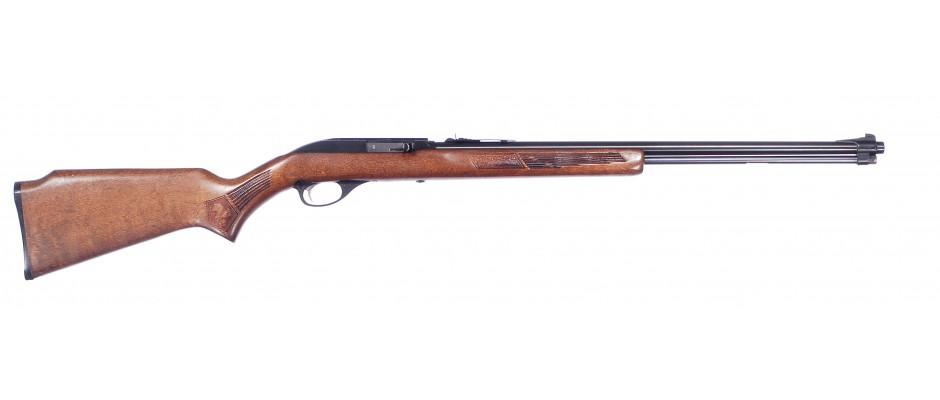 Malorážka samonabíjecí Glenfield Marlin Model 60 22 LR