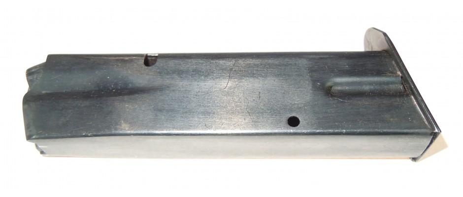 Zásobník Astra 80 9 mm Luger