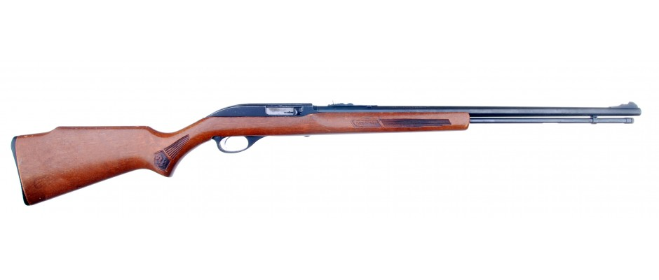 Malorážka Glenfield Model 60