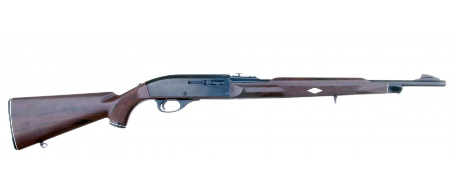 Malorážka Remington Nylon 66 MB 22 LR
