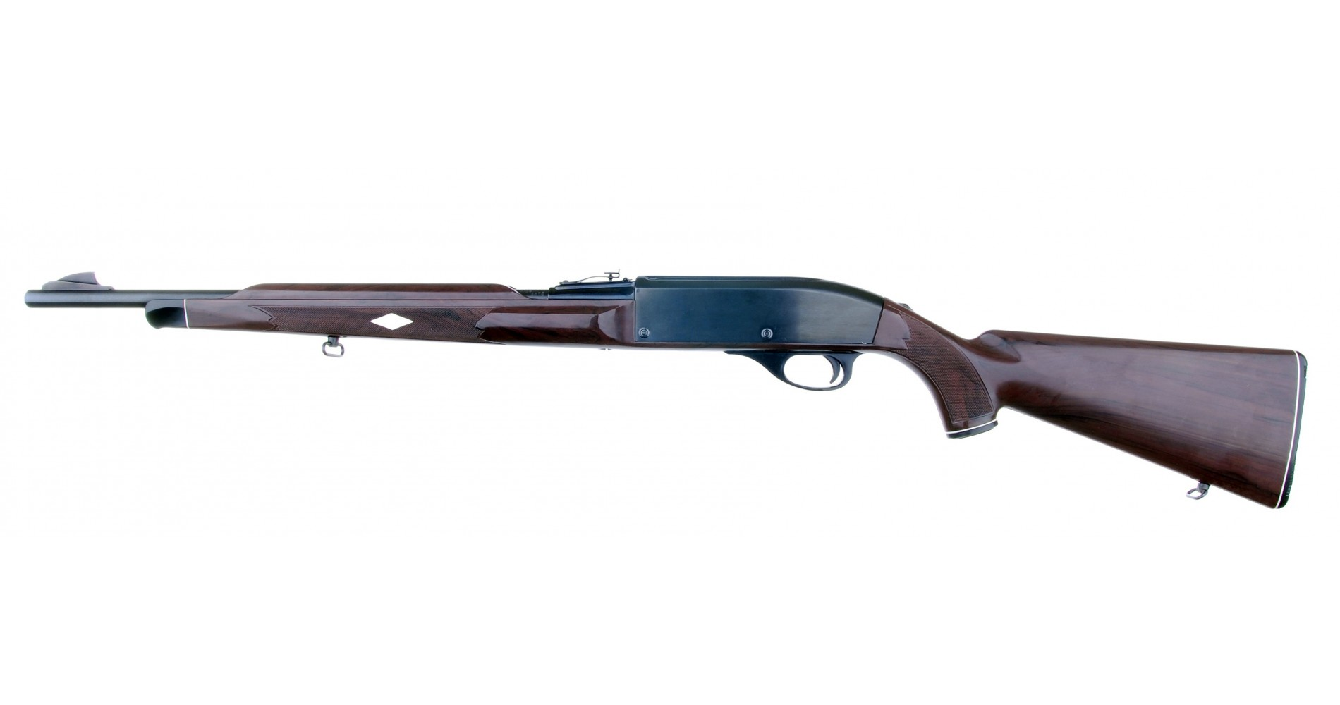 Firearms for Sale - Buy Firearms at GunBrokercom