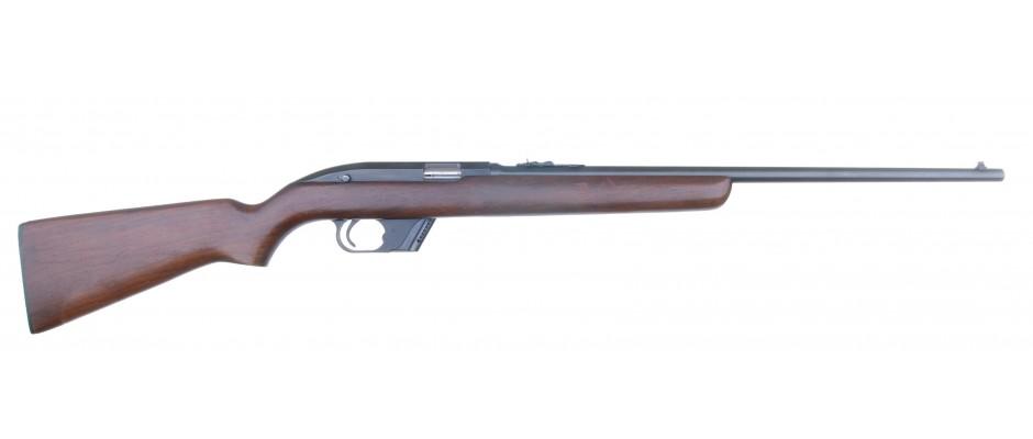 Malorážka samonabíjecí Winchester Model 77 22 LR