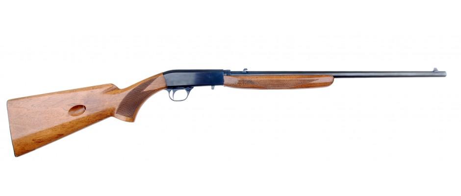 Malorážka FN SA-22