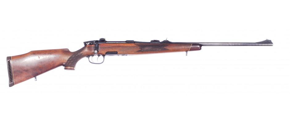 Kulovnice opakovací Steyr Mannlicher model M 7x64