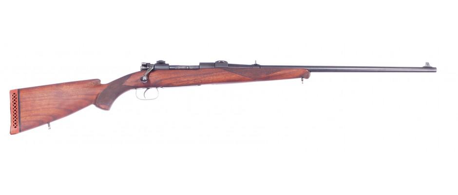 Kulovnice opakovací Winchester model 54 270 Winchester