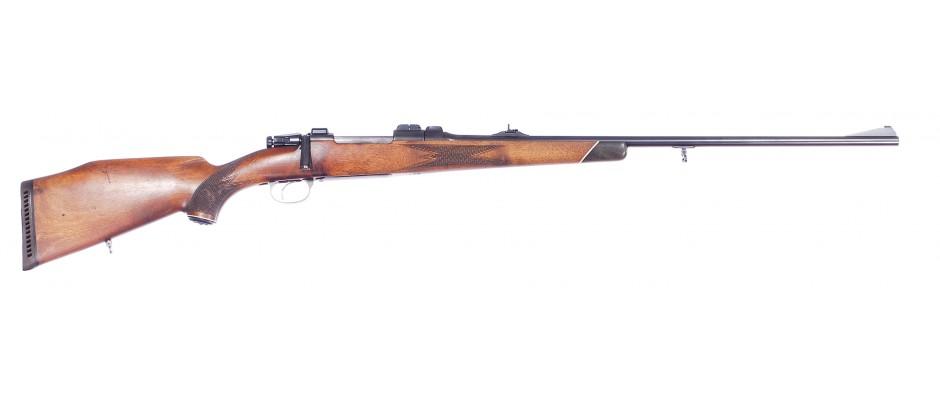Kulovnice opakovací Mauser K 98 6,5 x 68