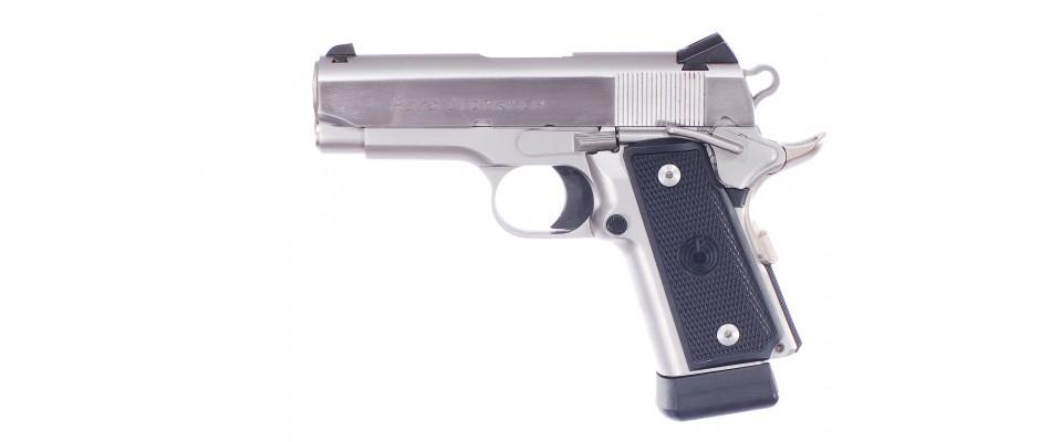 Pistole Para Ordnance P12.45 Limited 45 ACP
