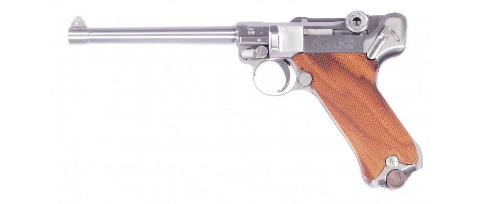 Pistole Stoeger Luger 9 mm Luger