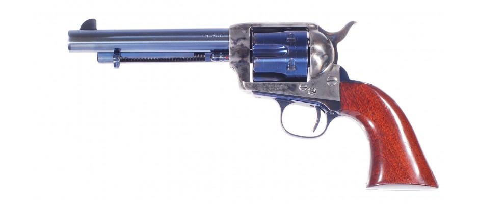 Revolver Cattleman 45 Colt