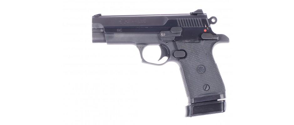 Pistole Star M 43 Firestar 9 mm Luger