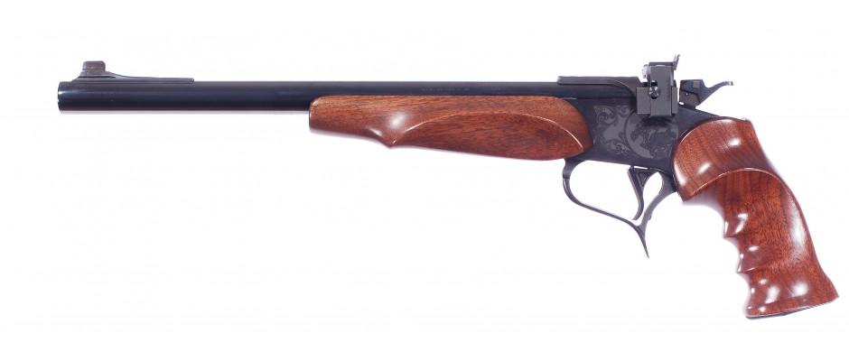 Pistole Thompson Contender 44 Magnum