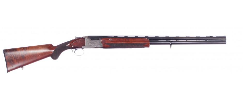 Broková kozlice Winchester Super Grade XTR Lightweight 12/70