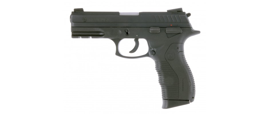 Pistole Taurus PT 809 E 9 mm Luger