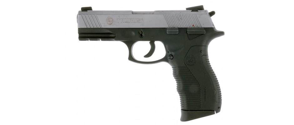 Pistole Taurus PT 845 45 ACP