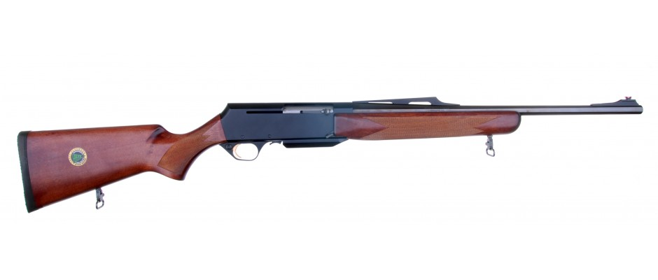 Kulovnice Browning BAR Mk.2 300 Win.Magnum