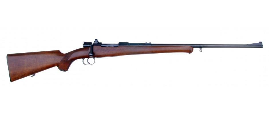 Kulovnice Husqarna M96 9,3x57