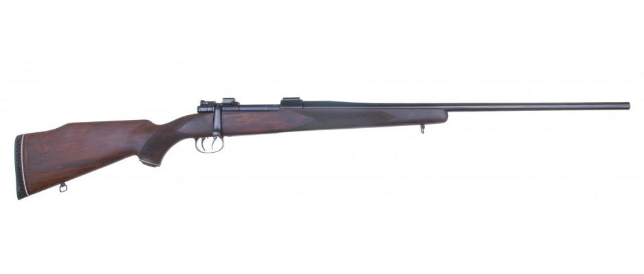 Kulovnice Suhl M98 7x64