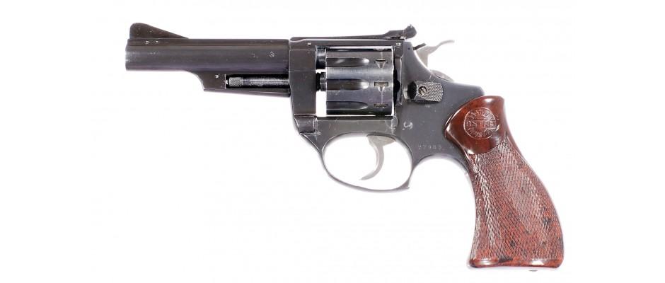 Revolver Astra Cadix 224 22 LR