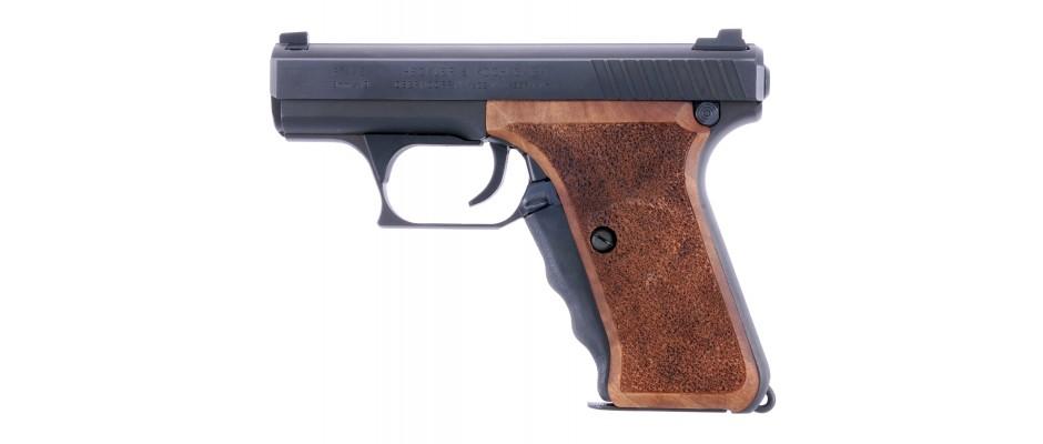 Pistole Heckler&Koch P7M8 9 mm Luger