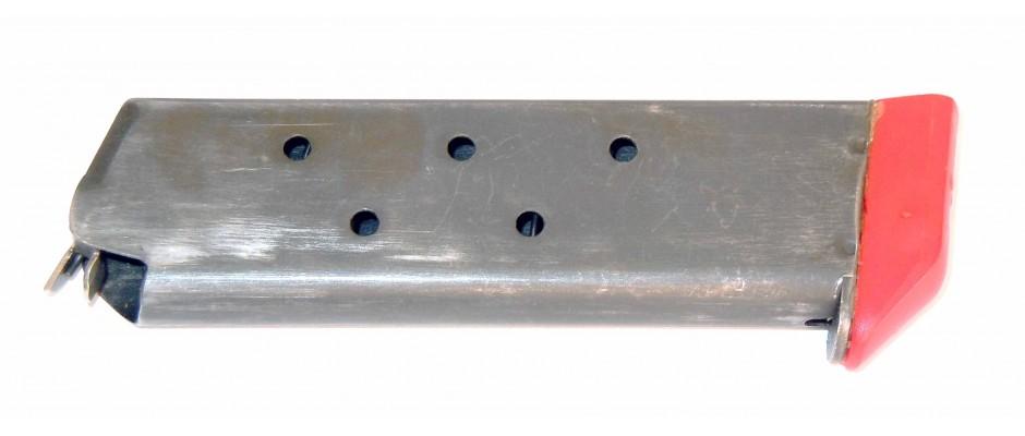 Zásobník Colt 1911 45 ACP