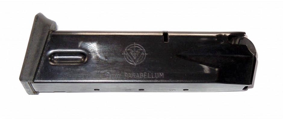 Zásobník Vector SP1 9 mm Luger