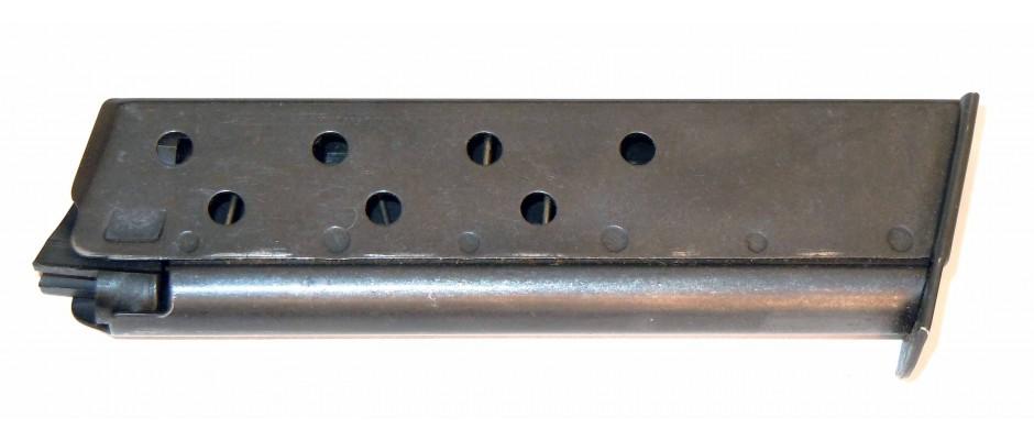 Zásobník Smith & Wesson Model 39