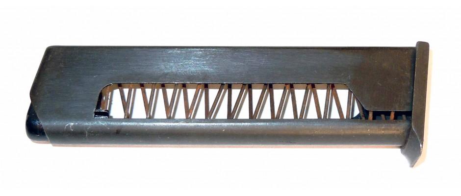 Zásobník Makarov 9 mm Makarov