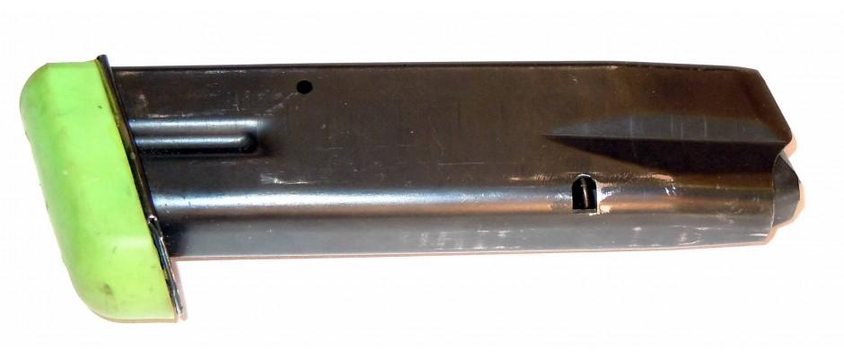 Zásobník ČZ 75 IPSC 9 mm Luger