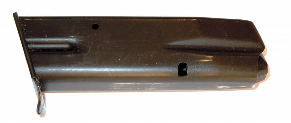 Zásobník ČZ 75 Compact 9 mm Luger