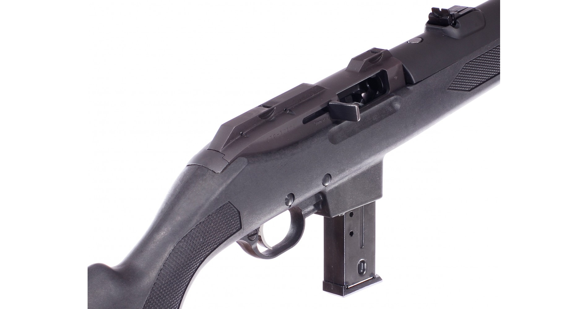 Ruger Pc9 Kaufen Pwxt