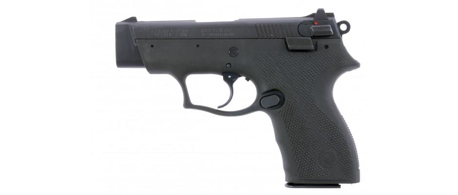 Pistole Star Model 205 Ultra Star 9 mm Luger