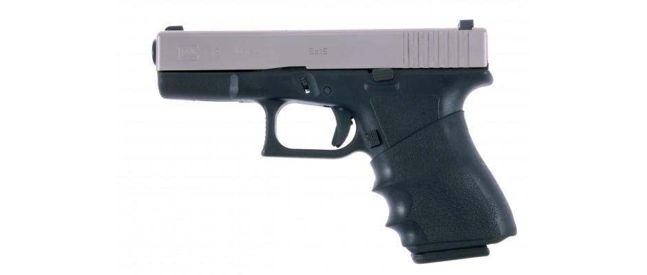 Pistole Glock 19 9 mm Luger