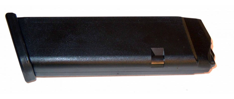 Zásobník Glock 9 mm Luger