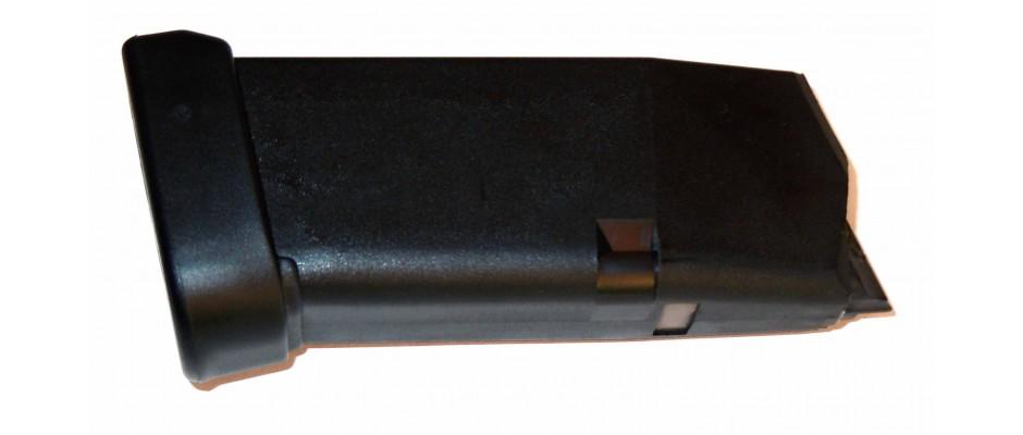 Zásobník Glock Subcompact 45 ACP