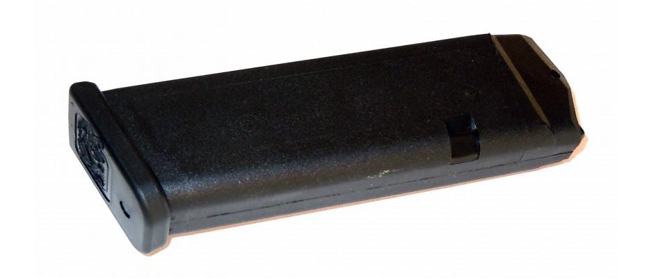 Zásobník Glock .40 S&W