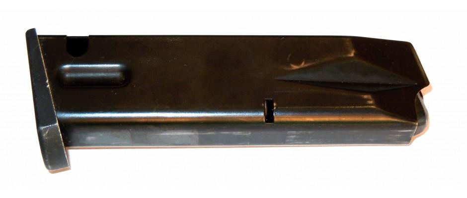 Zásobník Beretta 92 9 mm Luger
