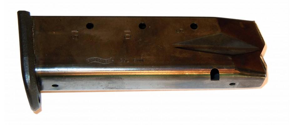 Zásobník Walther P99 9 mm Luger