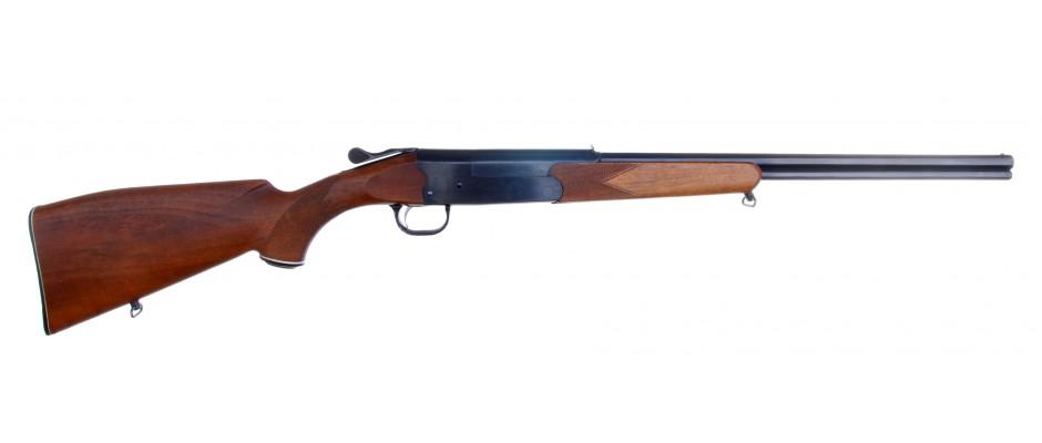 Kulobrok Voere 22 LR/ 410 Magnum