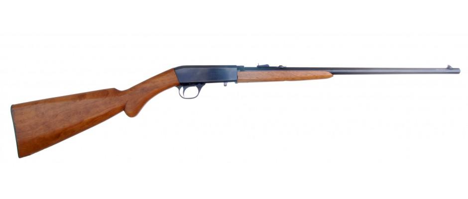 Malorážka FN SA-22 22 Short