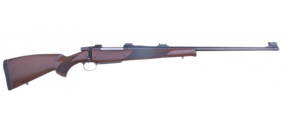 Kulovnice CZ 550 Safari Classics 375 H&H Magnum