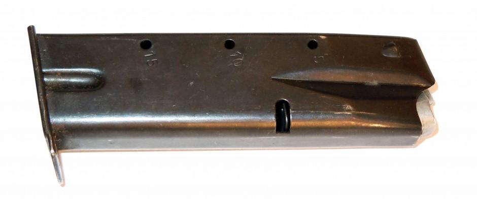 Zásobník Star N 28 9 mm Luger