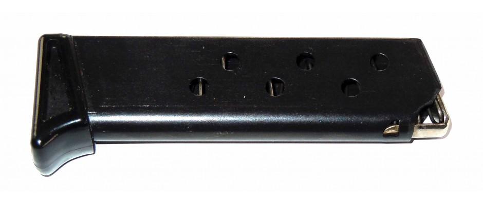 Zásobník Walther PP, PPK 7,65 mm Br